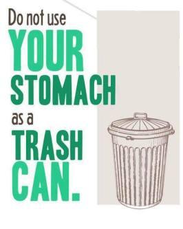healthy eating, clean eating, diets, health