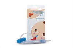 nasal aspirator, baby snots, nosefrida, nasal